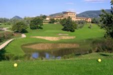 Acaya GC - Puglia GolfItalia (cortesía absoluteitalia.com)
