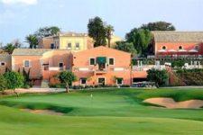 Donnafugata Golf Resort (cortesía it.hoteles)