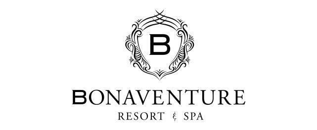 Bonaventure Resort & Spa completa la renovacion del famoso campo de golf en el lado este del Bonaventure Country Club