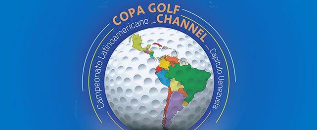 El Circuito de Torneos Clasificatorios de la Copa Golf Channel sigue generando buenas noticias