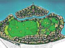 Golf D'Atalayoun, Golf-Academy