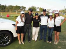 Grupo Lexus