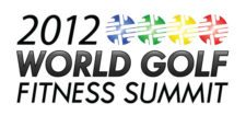 2012 World Golf Fitness Summit (cortesía www.titleist.com)