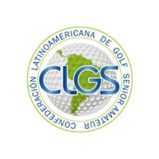 II Campeonato Latinoamericano Senior Amateur, Comandatuba Ocean Course en Bahía, Brasil