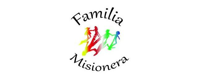 VII Torneo de Golf Familia Misionera