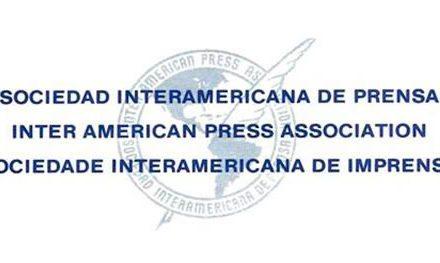 Campaña Día Mundial de la Libertad de Prensa