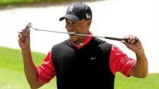 Tiger Woods (cortesía es.eurosport.yahoo.com)