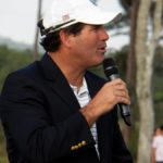 Chico Durán