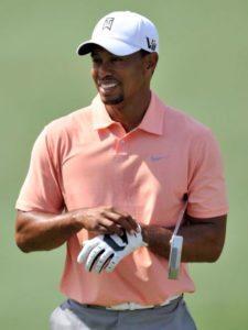 Tiger Woods - Augusta (cortesía.www.gannett-cdn.com)