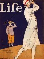 Golf en LIFE