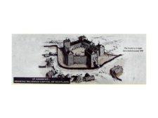 Castillo de Saint Andrews (cortesía members.virtualtourist.com)