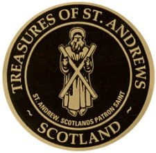 Treasures of Saint Andrews