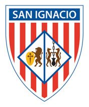 Colegio San Ignacio