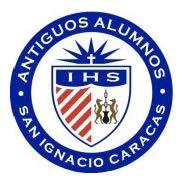 Antiguos Alumnos Colegio San Ignacio Caracas