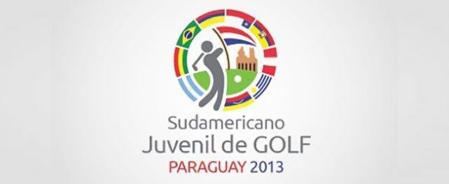 Venezuela retiene título Sudamericano juvenil en Paraguay