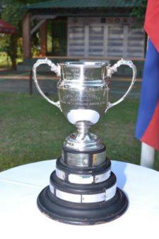 Copa Sudamericana Juvenil Edición XLVI
