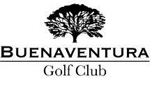 Patrocinantes: Buenaventura Golf Club