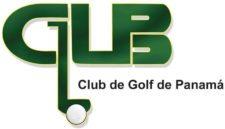 Patrocinantes: Club de Golf Panamá