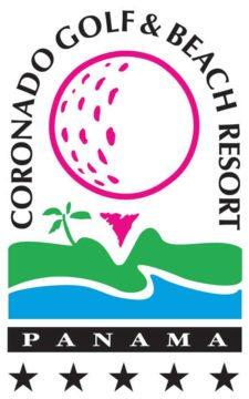 Patrocinantes: Coronado Golf & Beach Resort