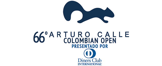 Colombia busca nuevo campeón en su capital cafetera
