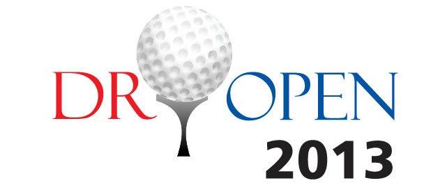Dominican Republic Open se juega de miércoles a sábado