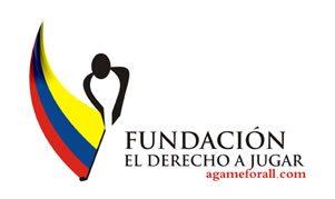 Fundación El Derecho a Jugar