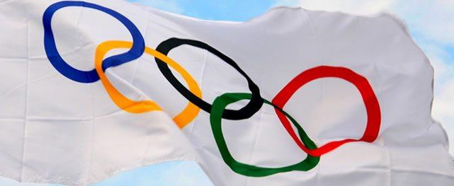 2dos Juegos Olímpicos Juveniles 2014 en Camino