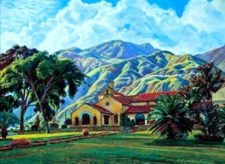 Caracas Country Club