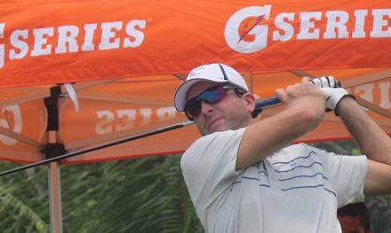 Desarrollo Comercial  y Social con Golf
