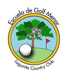 Escuela de Golf Menor Lagunita Country Club
