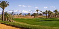 The Marrakech GC/ Assoufid