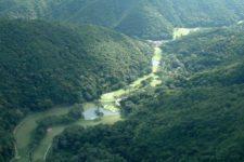 Izcaragua Country Club (cortesía Carlos Soucy - IZCC)