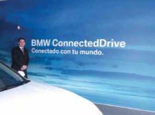 """""""La relación de BMW y el Golf es de siempre"""""""
