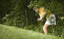 La Vida del Árbol de Golf (cortesía photoblog.statesman.com)