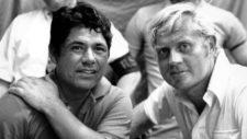 Treviño & Nicklaus US Open 1981 (cortesía USGA & US Open)