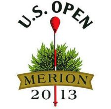 US Open Merion 2013