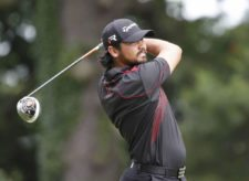 Australiano Jason Day (cortesía news.yahoo.com)