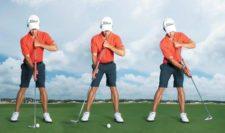 Junta de Normativas del PGA TOUR admite la prohibición de golpes anclados de la USGA (cortesía www.golfdigest.com)
