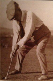 Junta de Normativas del PGA TOUR admite la prohibición de golpes anclados de la USGA (cortesía.www.golfinone.es)