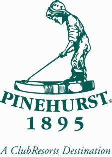 Menor de 16 años dispara 59 en Pinehurst