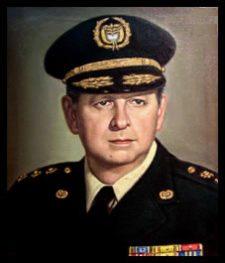 General Luis Carlos Camacho Leyva