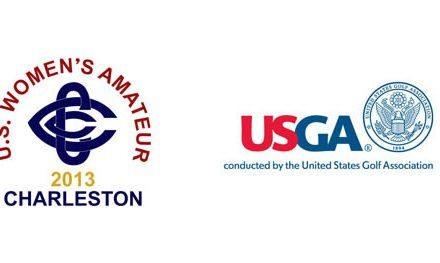 Nicole Ferre clasifica para elCampeonato Amateur de Damas de USA