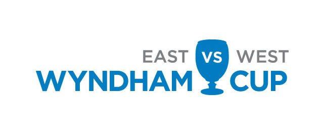 Resultados Wyndham Cup 2013