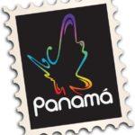Autoridad de Turismo Panamá