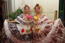 Crece turismo en Panamá