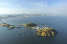 Crece turismo en Panamá (cortesía img.europapress.net)