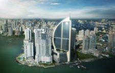 Crece turismo en Panamá (cortesía www.hoteliernews.com.ar)