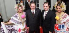 Crece turismo en Panamá (cortesía quepasapanama.com)