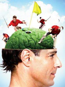 El juego mental (cortesía i.cdn.turner.com)