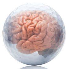 El juego mental (cortesía www.golf.com)